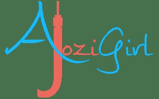 A Jozi Girl